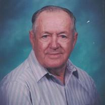 Ray A. Pellegrin