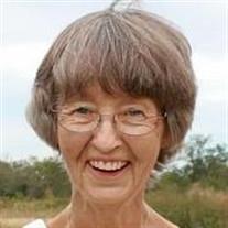 Beverly Neisler