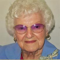 Miriam MiMi Mullins