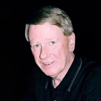 Wade E. Thornhill Jr.