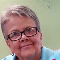 Lynn Davidson
