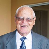 Dr. Simon J. Kistemaker