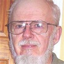 Clifford L. Monk