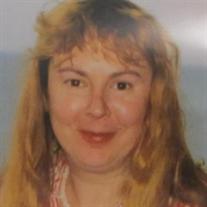 Sharon Marie Sublett