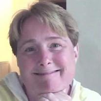 Twila Jill Cox