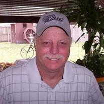 Mr. Frank E. Stevanus