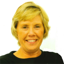 Claudia L. Falck