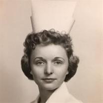 Carol B. Engle