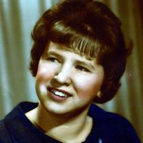 Janie Kidd