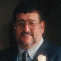 Gary M. LaGesse