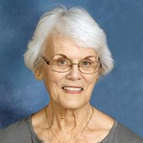 Linda Louise Greisen-Wemhoff