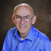 Robert George Desnoyers