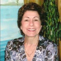 Mary Ann A. Higgs