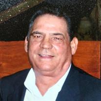 Carl Avila