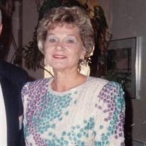 June E. Blatz
