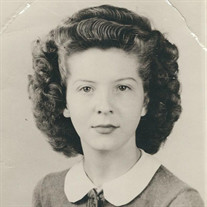Sylverine Cleveland