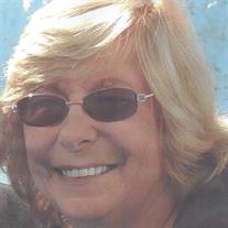 A. Kathleen Proctor