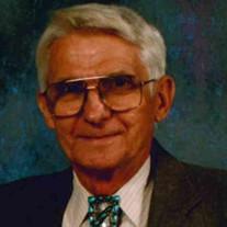 Stanley M. Eakin