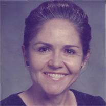 Fabiola Naranjo
