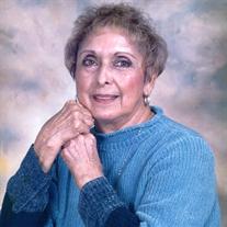 Elisa Fajardo
