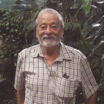 Albert  Eugene  Albo