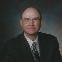 Wesly V Parish