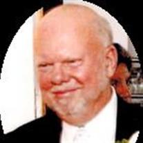 Charles Uguccini
