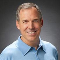 Mark Baruch Kent