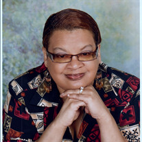 Ms. Delores Renee Cobbs