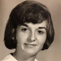 Linda M. Black