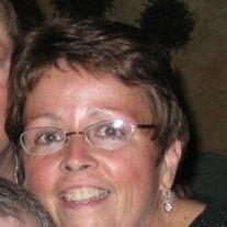 Sandra D. McEathron