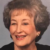 Gail Dean Ray