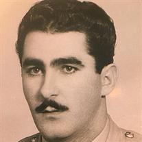 Ezequiel Acosta