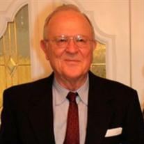 "James ""Jim"" Allen Schell"