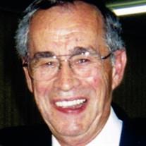 Henry George Wells