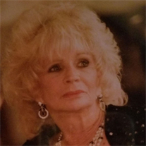 Joann Rairigh