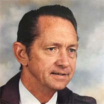 Albert Joseph Haas