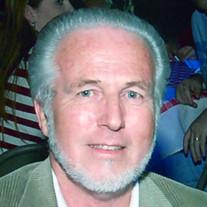 Thomas Edward Leighton