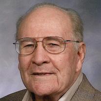 Gilbert A Harvill Jr