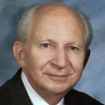 David S. Pride