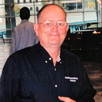 Donald W. Wingfield