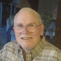 Mr.  Michael  G.  Linder