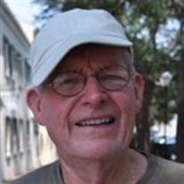 Jimmy Menger