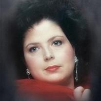 Laura Lynn Higdon