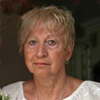 Renee Maria Winters