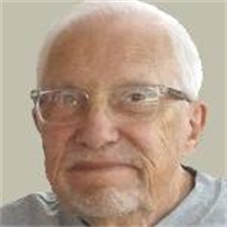 Robert  N.  Lindahl