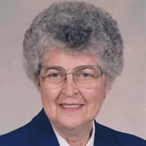 Irene C Slonecker