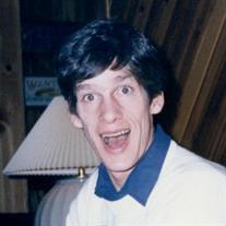 David W. Stelter