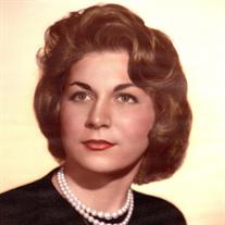 Dana M. Ilardi