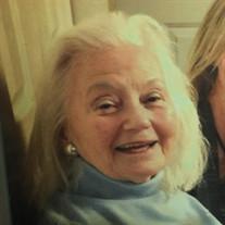 Sally A. Morneault